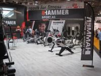ispo-stand2